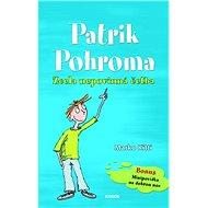 Patrik Pohroma: Zcela nepovinná četba - Kniha