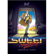 Mr. Sweet: Kompletní vydání