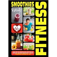 Smoothies a fitness - Kniha