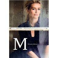 M - Kniha