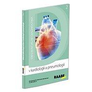 Diferenciální diagnostika v kardiologii a pneumologii: 2