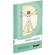 Diferenciální diagnostika v interní medicíně: 3 - Kniha