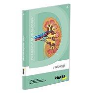 Diferenciální diagnostika v urologii: 4 - Kniha