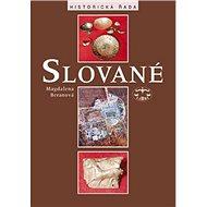 Slované - Kniha