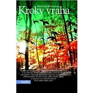 Kroky vraha - Kniha