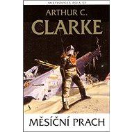 Měsíční prach: Mistrovská díla SF 48 - Kniha