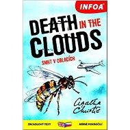 Death in the Clouds/Smrt v oblacích - Kniha