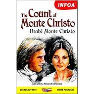 The Count of Monte Cristo/Hrabě Monte Christo - Kniha