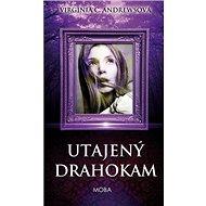 Utajený drahokam - Kniha