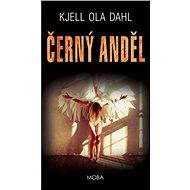 Černý anděl - Kniha