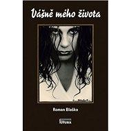 Vášně mého života - Kniha