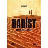 Hadísy: Mohamedova sunna - Kniha