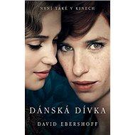 Dánská dívka