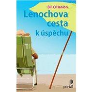 Lenochova cesta k úspěchu