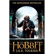 The Hobbit: film tie in edition - Kniha