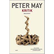 Kritik - Kniha
