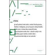 Meziměstí - Kniha