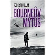 Bourneův mýtus - Kniha