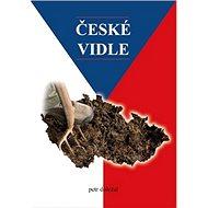 České vidle - Kniha