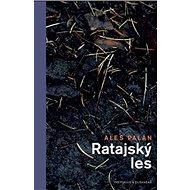 Ratajský les - Kniha