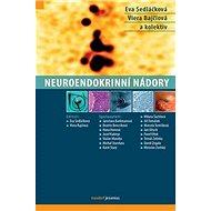 Neuroendokrinní nádory - Kniha