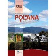 Poľana - Kniha