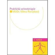 Praktická urinoterapie - Kniha