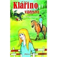 Klářino vítězství - Kniha