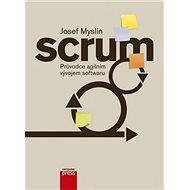 Scrum: Průvodce agilním vývojem softwaru - Kniha