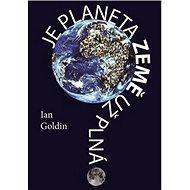 Je planeta Země už plná? - Kniha