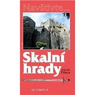 Skalní hrady - Kniha