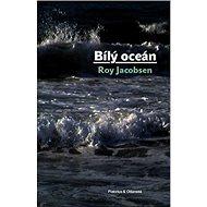 Bílý oceán - Kniha