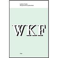 Wittgensteinova kniha faktů