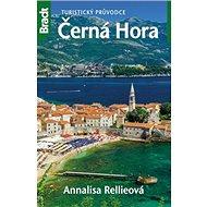 Černá Hora - Kniha