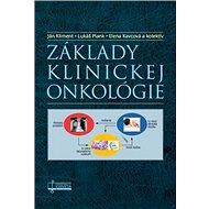 Základy klinickej onkológie - Kniha