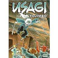 Usagi Yojimbo Hon na Lišku