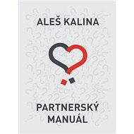 Partnerský manuál - Kniha