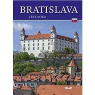 Bratislava - Kniha