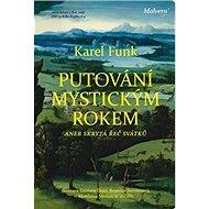 Putování mystickým rokem aneb skrytá řeč svátků - Kniha