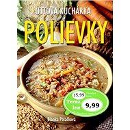 Polievky: Ottova kuchárka - Kniha