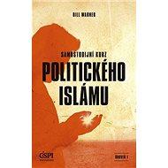 Samostudijní kurz politického islámu - Kniha