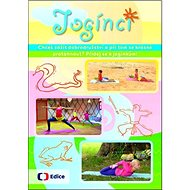 Jogínci - Kniha