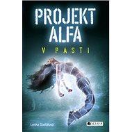 Projekt Alfa V pasti