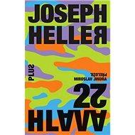 Hlava 22 - Kniha