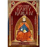Královské karty Karla IV.: obsahuje karty