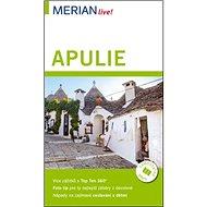 Apulie - Kniha
