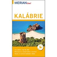 Kalábrie - Kniha
