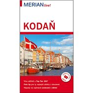 Kodaň - Kniha