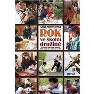 Rok ve školní družině - Kniha