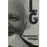 Newhontská trilógia - Kniha